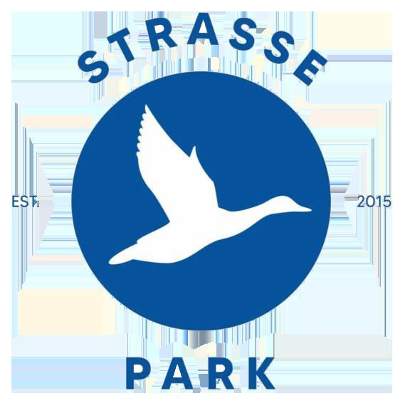 Strasse Park Logo