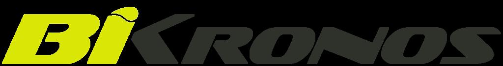 Bikronos Logo
