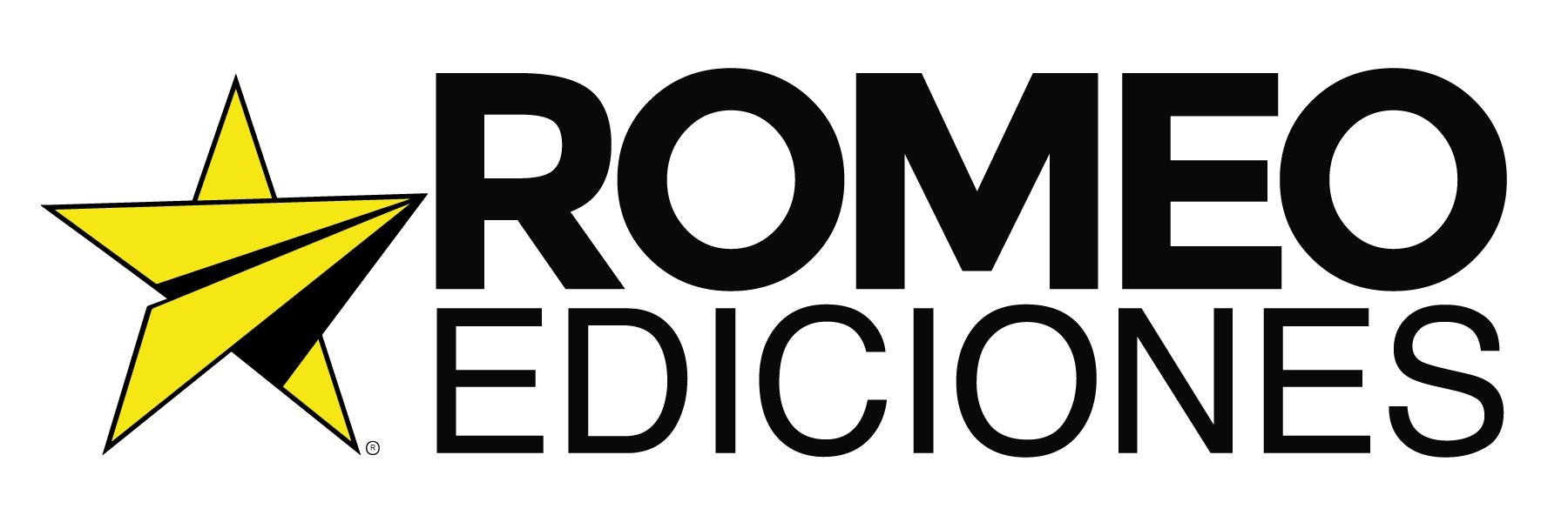 Logo-Romeo-S-F