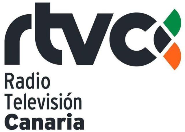 Radio Televisión Canaria Logo