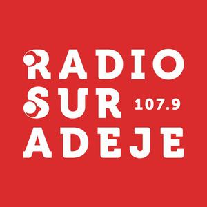 Radio Sur Adeje logo